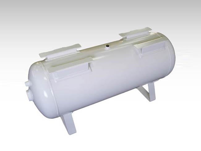 Air Pressure Vessels